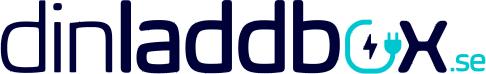 dinladdbox